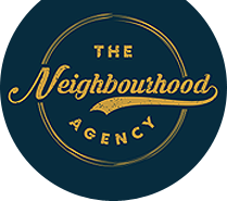 The Neighbourhood Agency